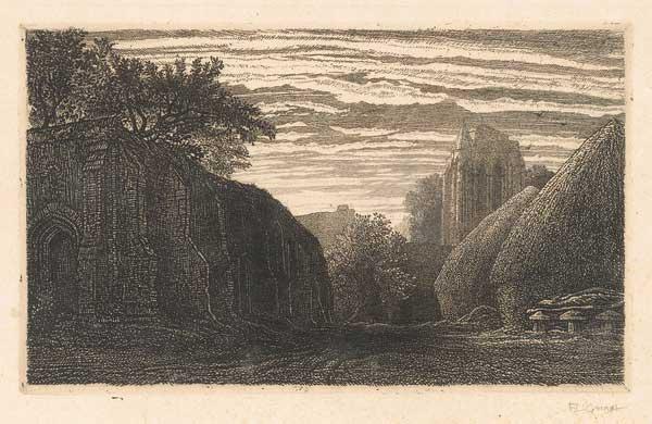 Maur's Farm